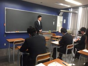横手ブログ 004