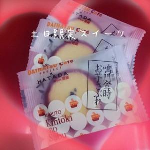 image1_(2)