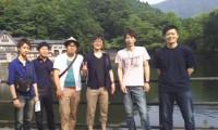 九州3image3