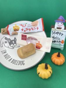 ハロウィンお菓子IMG_1612