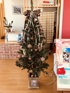 クリスマスIMG_2155