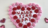 バレンタイン②IMG_3796