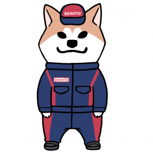 AkitaDaihatsu_dog_illust_Fix_a
