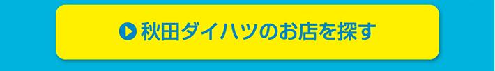 200717_12