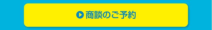 200717_15