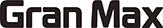 GranMax_H1-H4_再校入稿0430