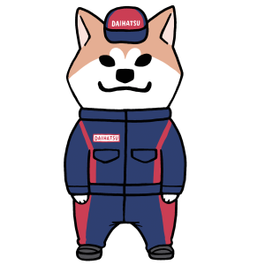 No1透過AkitaDaihatsu_dog_illust_Fix_a