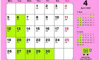 カレンダー4月分_0313_cs2